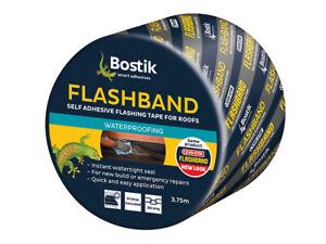 EVO-STIK DIY Flashband & Primer