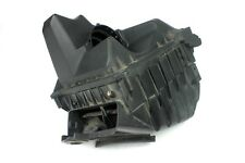 05-09 Audi A4 B7 2.0 Air Intake Cleaner Filter Box Assembly Factory 03G133837