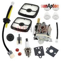 Carburetor For Echo A021003660 ES-250 PB-250 250LN Blowers Fuel Maintenance Kit