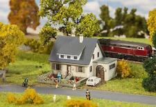 Faller N 232525 Maison de famille individuelle NEUF