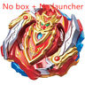 Beyblade Burst B129 CHO-Z Achilles.00.Dm Super Z -Beyblade Only Without Launcher