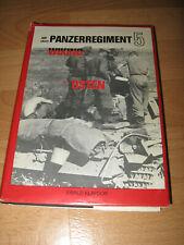 PANZERREGIMENT 5 WIKING !  !  Rarität von 1981 !