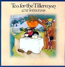 Cat Stevens - Tea for the Tillerman [New Vinyl]