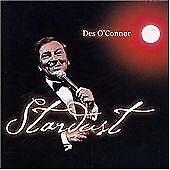 Desmond O'Connor - Stardust (2003)