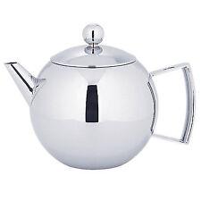 Avanti Mondo Stainless Steel Teapot 1.25L