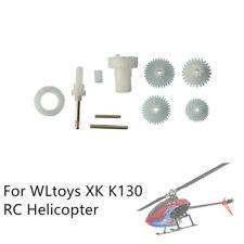 Black CW//CCW CLOSEOUT Rakon CNC AL M5 Propeller Nut - Sky-Hero Little Six