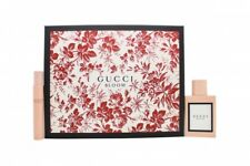 Gucci Bloom Gift Set EDP 50 ml & Rollerball EDP 7,4 ml