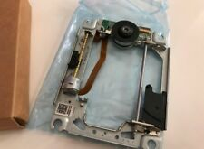 Repuesto KES400AAA para PS3. Replacement KES400AAA NEW for PS3 lense
