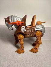 1984 MOTU HE MAN MASTERS OF THE UNIVERSE STRIDOR HORSE FIGURE