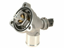 For 2013-2015 Chevrolet Spark Thermostat AC Delco 14448NK 2014
