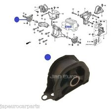 FOR HONDA CRV 2.0i 1997-2002 FRONT RIGHT ENGINE MOUNTING / MOUNT FOR AUTOMATIC