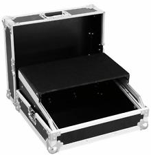 "Mixer-Case Profi LS-19 Laptopablage 19"" Case & Laptopablage Kombicase Mixercase"