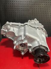2011-UP DODGE JEEP MP3023 TRANSFER CASE ASSEMBLY # 68370968AB