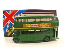 solido Bus londonien double decker London Briway neuf en boite MIB