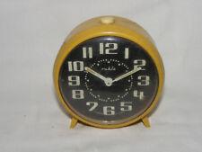 Edad Ruhla despertador alarma Clock #15