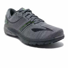 9bb46ae43e4 Brooks Men s Running Shoes for sale
