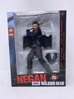 McFarlane The Walking Dead AMC Negan 10-Inch Deluxe Figure