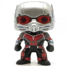 Figuras de acción de superhéroes de cómics del año 2016, Capitán América