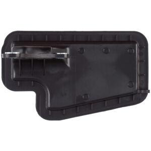 Auto Trans Filter Kit ATP B-315