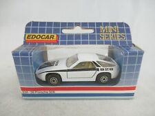 Edocar Porsche 928