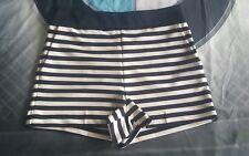 Express women's dress shorts