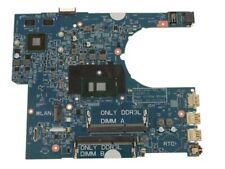 Dell Latitude E5540 Laptop Motherboard i5-4210U 1.9GHz SR1EF  6RG9P
