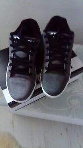 Mens Airwalk trainers size 11 new