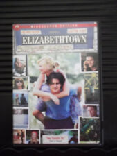 Elizabethtown (Dvd, 2006, Widescreen) Like New
