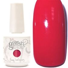Harmony Gelish Soak off Gel-CRUISING THE BOULEVARD #1479- 15mL .5 fl.oz