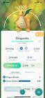 Внешний вид - Pokemon TRADE Go Greninja, Delphox, Chesnaught Haxorus,Garchomp, Noivern High CP