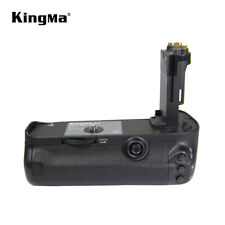 Kingma BG-E11 Multi-Power DSLR Camera Grip For Canon 5D Mark III 5DS 5DSR