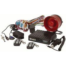 Steelmate Car Alarm - Basic LA9003