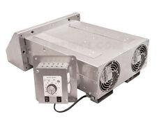 XchangeR Basement Ventilation Fan X2D by Tjernlund, Made in the USA