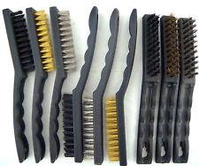Ø 1,6mm 047150 Länge 333mm GYS 10 Stahl-Kupfer-Schweißstäbe