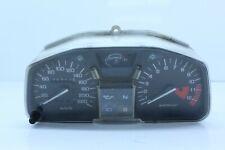 Compteur Tableau de Bord HONDA CB 500 S 1996 - 2003 / PC 32 E