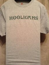 Hooligan's~Put-In-Bay~It Only Takes One To Get Me Drunk~Men Unisex XL T-Shirt