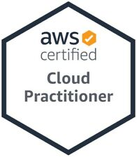 AWS Certified Cloud Practitioner Real Exam Q&A (Updated)