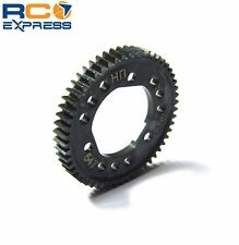 Hot Racing Traxxas Slash 4x4 Steel 54t Center Diff Main Gear SSLF254D