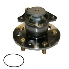 Wheel Bearing and Hub Assembly fits 1994-2004 Toyota Celica Avalon Camry  GMB