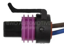 Fuel Pressure Sensor Connector BWD PT2097K