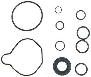 Power Steering Pump Seal Kit Gates 348415