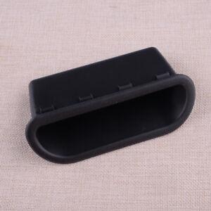 Rear Trunk Boot Lid Door Tailgate Handle fit for Vauxhall Opel Mokka 2012-19 Acc