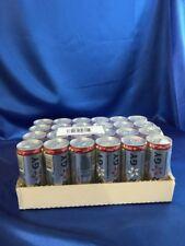 Angebot Verschiedene Sorten Energy drinks PFAND FREI,Preis Ab €8,99 Für 24 Dosen