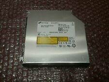 Dell Optiplex 580 780 960 980 DVD-RW SFF SATA Optical Disc Drive GT32N 07DTM5