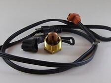 Engine Heater Kit for ALLMAND Equipment TLB225 Backhoe with Kubota D905 Engine