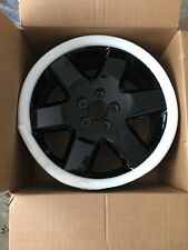 """Genuine Range Rover Sport Land Rover Discovery 3 19""""  Alloy Wheel LR016305 (A)"""