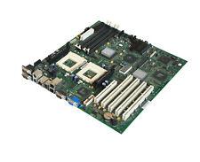 servidor Placa Base IBM xSeries 342 zócalo 370 48p9072 Dual Intel Pentium 3 #L59
