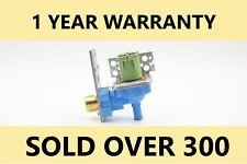 Nuevo Scotsman válvula de agua P/n 12-2548-01 o 12254801 24v 60 Hz 10w 12-2548-01c