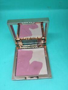 Ted Baker Blush Pink blusher Palette New