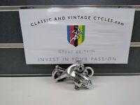 Vintage Campagnolo Centaur 9 Speed Long Cage Rear Derailleur Mech Little Use